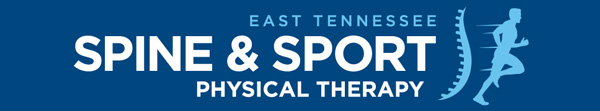 East Tennessee Spine and Sport