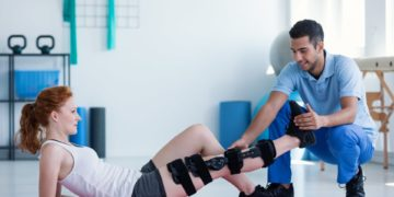 Knee Osteo-Arthritis (OA) – Common Misconceptions and benefit of Physical Therapy